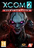 XCOM 2 - Édition War of the Chosen DLC [Code Jeu PC - Steam]