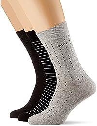 Mens Mi Chaussette X1 Socks Dim