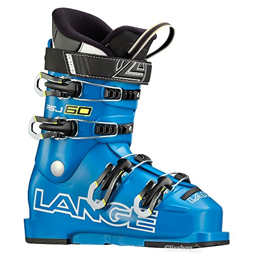 Lange-Chaussure-de-ski-Lange-RSJ-60-Power-Blue