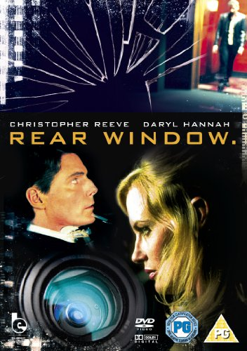 rear-window-dvd