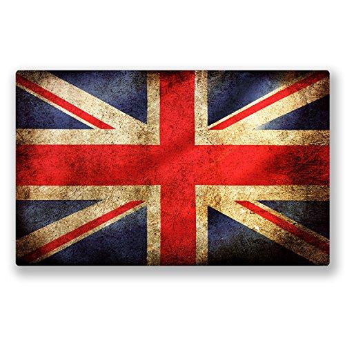 -0006-vs-adesivo-bandiera-britannica-vinile-auto-2-pezzi