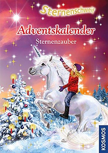 Beate Uhse Weihnachtskalender.Adventskalender 11 Beate Uhse Tv Wiederholung Im Fernsehen