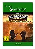Minecraft: Super Duper Graphics Edition | Xbox One - Download Code