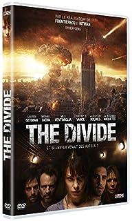 Divide (The) [Non censuré]