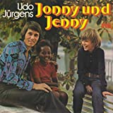 Jonny und Jenny (Club Sonderauflage) (Vinyl Single)
