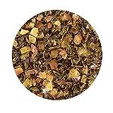 #9: The Indian Chai - Pineapple Slimming Green Tea (Organic)|Cinnamon Tea|Promotes Weight Loss|Wellness|100g