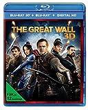 The Great Wall Blu-ray) kostenlos online stream