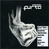 Sangue Audi??ncia by F.U.R.T.O (2005-01-05)