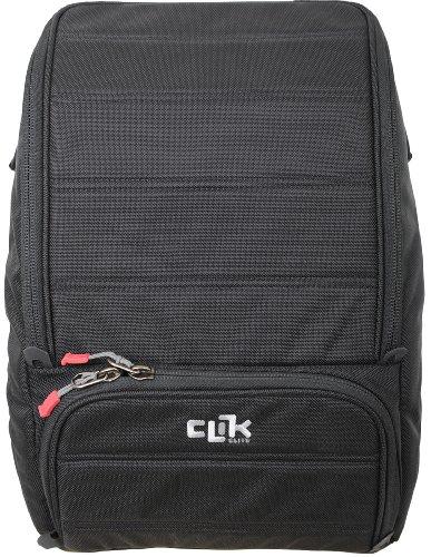 clik-elite-jet-pack-17-sac-pour-appareil-photo-noir