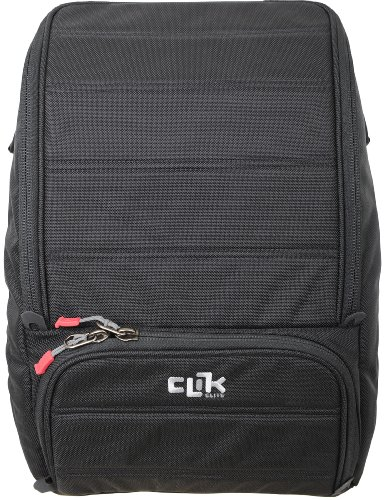clik-elite-ce719bk-estuche-para-camara-fotografica-funda-mochila-universal-tirante-negro-286-x-114-x