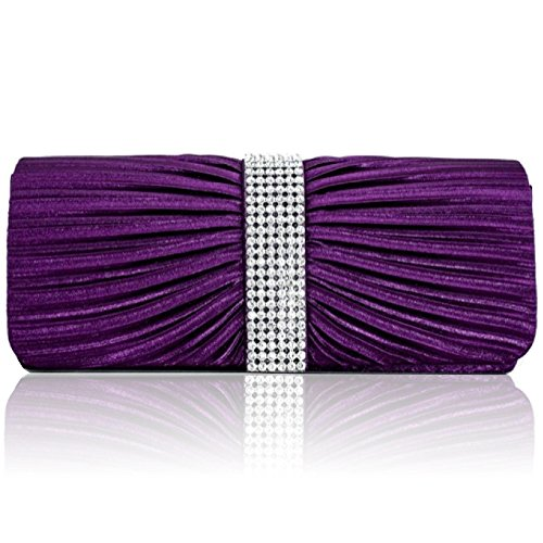 zarla-ladies-designer-clutch-bags-pleated-women-satin-bridal-party-prom-diamante-shoulder-handbags-c
