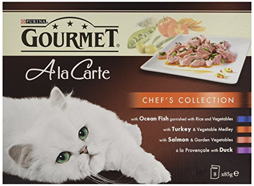 Gourmet-A-la-Carte-8-x-85-g-Pack-of-5-Total-40-Pouches