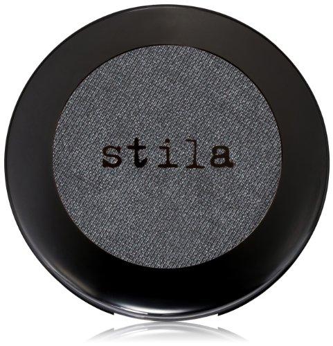 stila-eye-shadow-in-compact-pewter-26-g