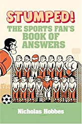 Stumped!: The Sports Fans Book of Answers