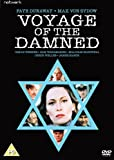 Voyage of the Damned [Import anglais]