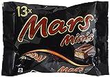 Mars Minis, 20er Pack (20 x 250 g)