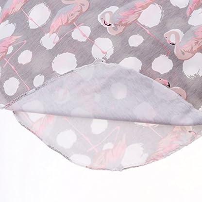B Blesiya Manta de Bebé de Dormir con Diadema de Pelo Productos de Boda Cumpleaños Fiesta Cocina