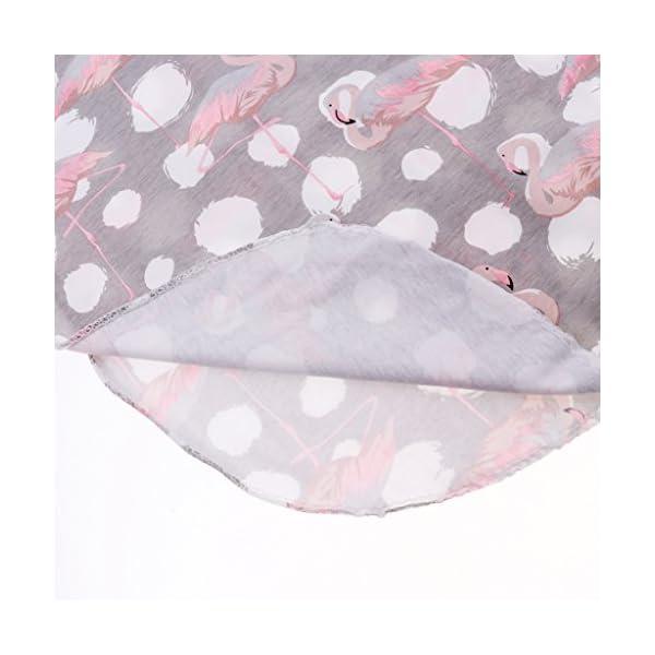 B Blesiya Manta de Bebé de Dormir con Diadema de Pelo Productos de Boda Cumpleaños Fiesta Cocina – Animal