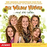 Die Wilden Hühner und das Leben-Original-Soundtr - Niki Reiser
