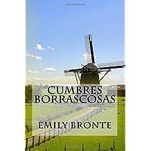 Cumbres Borrascosas (Spanish) Edition