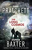 The Long Cosmos (Long Earth 5)