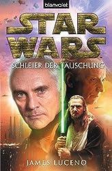 Star Wars™  - Schleier der Täuschung