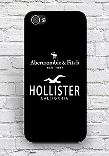 iphone-5-5s-custodia-hollister-brand-logo-series-print-for-woman-pretty-custodia-iphone-5-5s-custodi