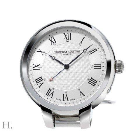 fred-erique-constant-classics-alarm-clock