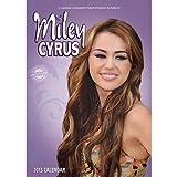 Miley Cyrus - Calendar 2013 Miley Cyrus