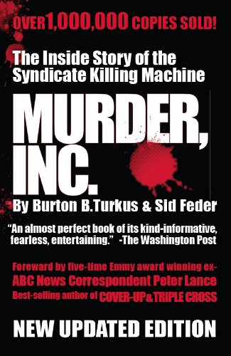 Murder inc the inside story of the syndicate killing machine ebook murder inc the inside story of the syndicate killing machine by turkus fandeluxe Images