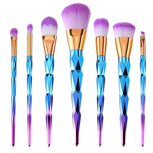 bememo-make-up-pinsel-set-gesicht-lidschatten-blush-kits-pulver-kosmetik-7-stuck