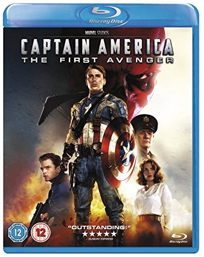 Captain-America-The-First-Avenger-Blu-ray-Region-Free