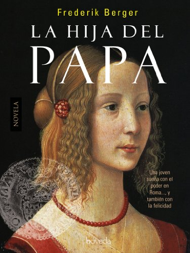 la-hija-del-papa-fondo-general-narrativa