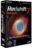 RedShift 7 Kompakt