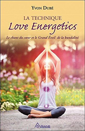 Le Grand Coeur [Pdf/ePub] eBook