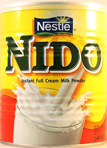 nestle-nido-instant-full-cream-milk-powder-400g-pack-of-3