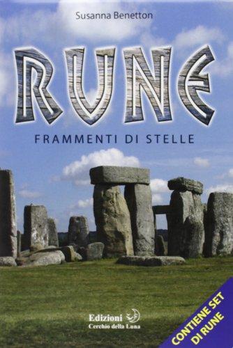 rune-frammenti-di-stelle