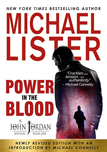 power-in-the-blood-john-jordan-mysteries-book-1