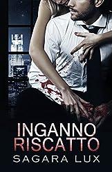 Inganno e Riscatto (Broken Souls Vol. 2)