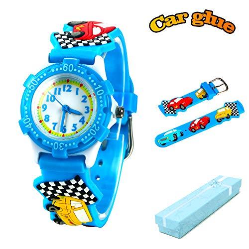37d06f8dd11d relojes animados - Relojes Watch