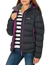 Amazon.it: donna Rab Giacche Giacche e cappotti