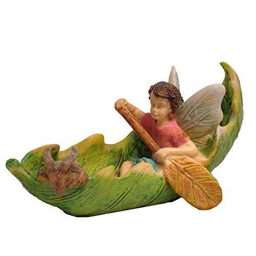 miniatura-jardn-de-hadas-canoa-con-amigos