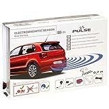 Sumex PRKTMAG Sensor de Parking por Tira...