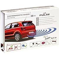 Sumex PRKTMAG Sensor de Parking por Tira Magnética
