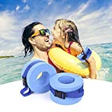 Brazalete de natación para principiantes, flotadores de natación,...