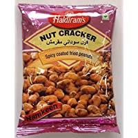 Haldirams Nut Cracker, 40 gm
