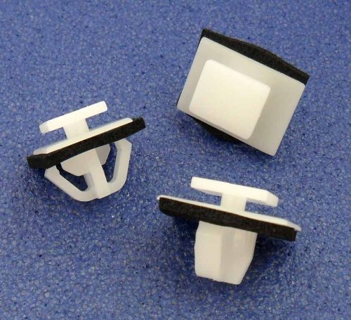 honda-side-moulding-skirts-trim-clips-crv-civic-x-10-honda-part-number-is-91513-sm4-000-free-first-c