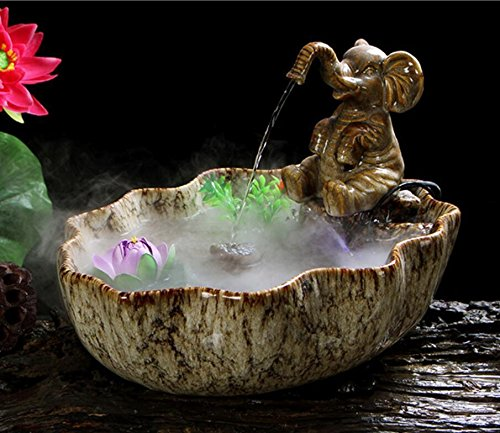 xl-ceramica-fontana-rocaille-umidificatore-atomizzazione-fish-tank-decorazioni-foglia-di-loto-legisl