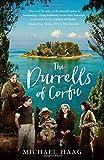 Book - The Durrells of Corfu