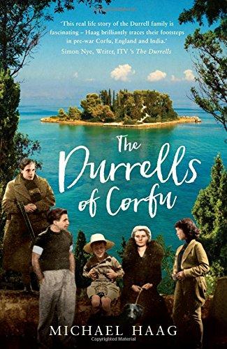 the-durrells-of-corfu